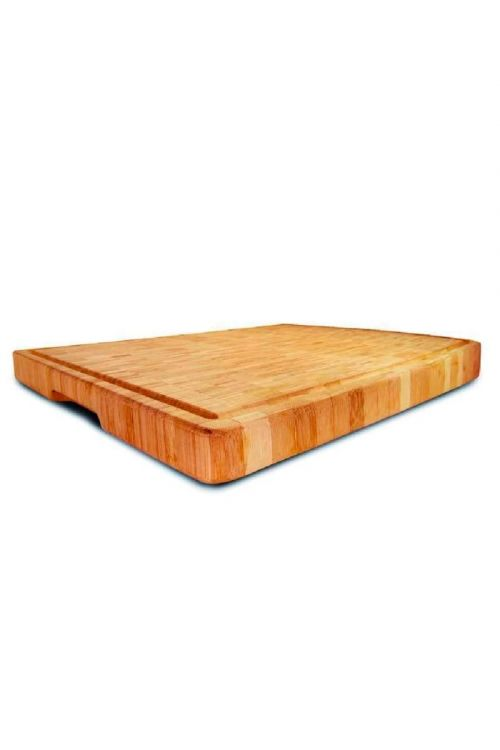 Tábua de Corte Grid Tyft Bambu