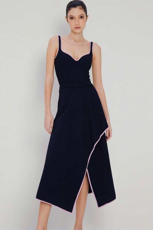 Vestido Lolitta
