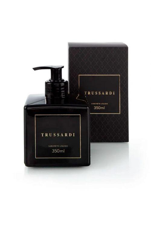 Sabonete Líquido Nero 350 ml